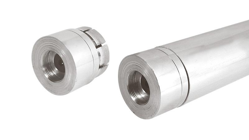forntel-conector-fixacao-tubo-giratorio